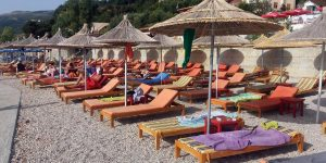 Albania Vlore Picasso Hotel 003