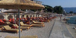 Albania Vlore Picasso Hotel 004