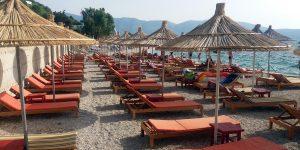 Albania Vlore Picasso Hotel 005