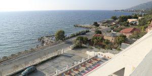 Albania Vlore Picasso Hotel 013