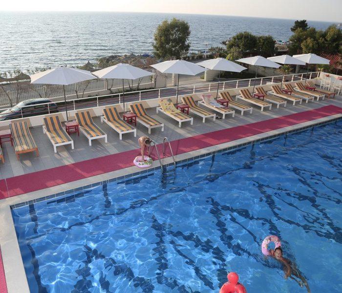 Albania_vlore_picasso_hotel_016