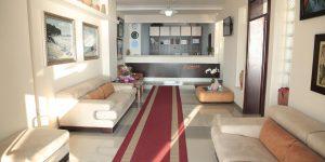 Albania Vlore Picasso Hotel 018
