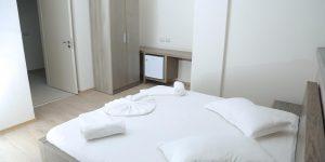 Albania Vlore Picasso Hotel 020