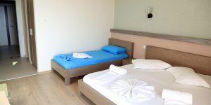 Albania Vlore Picasso Hotel 022