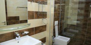 Albania Vlore Picasso Hotel 027